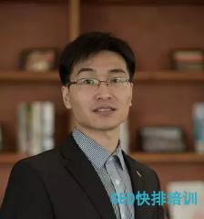 高风网络营销讲师