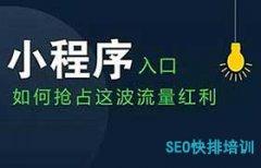 小程序霸屏营销威廉希尔手机中文版